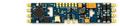 Soundtraxx Tsunami2 TSU-PNP for EMD Diesels -2  #885024    2 amp