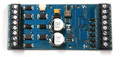 Soundtraxx TSU-4400 4 amp Tsunami2 for Steam-2    #884009