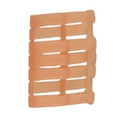 Atlas 3D printed N Scale Pallets 8pack