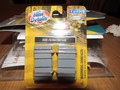 Classic Metal Works - HO Scale Flat Sheet Steel Loads #20236