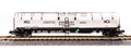 Broadway Limited  N Cryogenic Tank Car NCG UTLX 80015