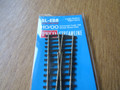 Peco HO/OO Scale Code 100 SL-E88 Large Radius Right Hand Turnout
