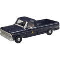 Atlas HO FORD F-100 PICKUP TRUCK Chessie System