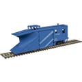 Atlas N RUSSELL SNOW PLOW GREAT NORTHERN #X-1520