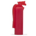 Atlas 3D printed O Scale Fire Extinguisher 6 pack