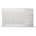 Atlas 3D printed HO Scale Window Air Conditioner 8 pack