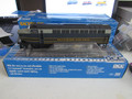 Bachmann HO Scale RF-16 Sharknose with DCC Baltimore and Ohio B&O  ABBA 4 units!