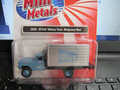 Classic Metal Works - HO Scale  1960 Ford Delivery Truck Montgomery Ward #30440
