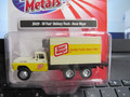 Classic Metal Works - HO Scale  1960 Ford Delivery Truck OSCAR MAYER Meats #30439