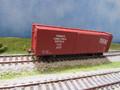 Rapido HO Double Sheathed USRA Box Car Toronto Hamilton & Buffalo THB  4627