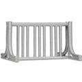 Atlas 3D printed HO Scale Bike Rack 4 per package