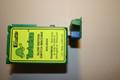 Acculite SNAPS for UpDated Tortoise Switch Machines 12 pack  Green Board