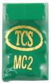"""TCS #1115 MC2P-SH(1"""")"""