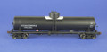 American Limited HO GATC Tank Car, SP&S #38602