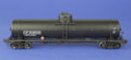 American Limited HO GATC Tank Car, NP#102000, As delivered