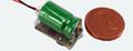 ESU LokSound #54670 Power Pack Mini
