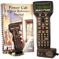 NCE DCC Power Cab 2 Amp System SUPER SALE !!!!!