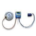 Digitrax SFX006 SoundBug Sound decoder