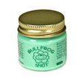 BullFrog Snot Instant Traction Tire in a jar! All Scales!