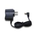 Digitrax Power Supply-PS14