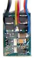 "TCS DCC Decoder M1P-1"" #1385"