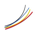 Soundtraxx WA100 Assorted Shrink Tubing  #810037