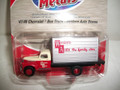 CMW 41/46 Chevy Delivery Truck Western Auto Stores 30373