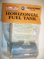 Bar Mills O Scale Horizontal Fuel Tank