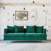 Velvet Spruce