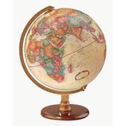 "Hastings 12"" Globe"