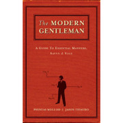 Modern Gentleman