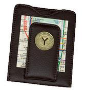 NY Token Wallet