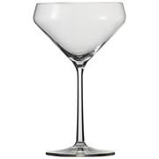 Pure Martini Glass