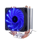 CPU Cooling Fan.