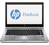 Hp elite book