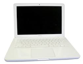 Macbook 13.3 Inch  Core 2 Duo