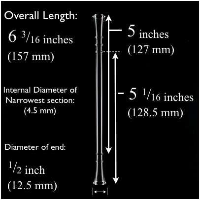 goblet-daquiri-straw-lg-diameter-157-11s32d4.5.png