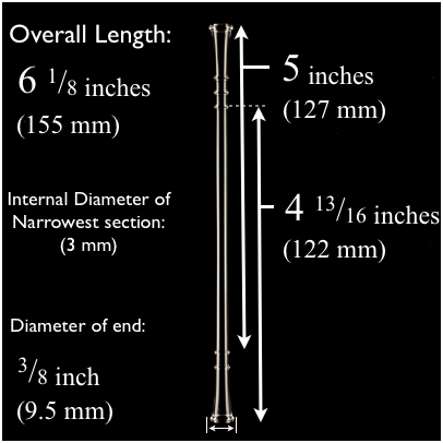 goblet-daquiri-straw-sm-diameter-155-8s32d3.png