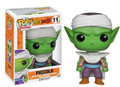 Funko Pop! Anime Dragonball Z Piccolo Vinyl Figure Toy #11