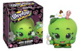 Funko Shopkins Apple Blossom Vinyl Collectible Toy