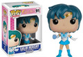 Funko Pop! Animation Sailor Moon Sailor Mercury Vinyl Figure Toy #91