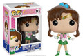 Funko Pop! Animation Sailor Moon Jupiter Vinyl Figure Toy