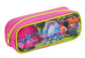 Trolls Girls Pencil Case - ALL