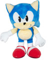 25th Anniversary Sonic the Hedgehog- 10 Inch Sonic Plush
