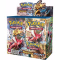Pokemon XY Break Point Booster Pack - 1 Pack - Pokemon TCG