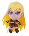 "RWBY - Yang Small 6"" Plush 6 Inch"