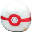 Pokemon Plush Toy - Premier Ball