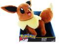 Pokemon Eevee 9 Inch Plush