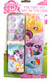 My Little Pony Tin Case Set