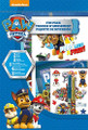 Paw Patrol Fun Pack